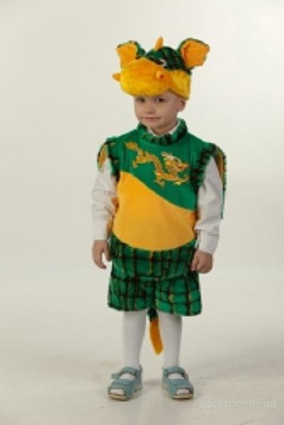 Продам карнавальные и новогодние костюмы для детей ... - photo#47