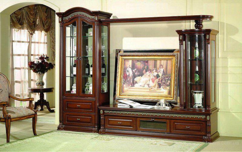 мебель для зала горка, мебель стенки в. Автор: Admin. Мебель горка для зала