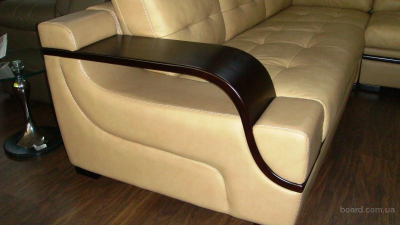 Интернет магазин диванов-кроватей с мебельной фабрики