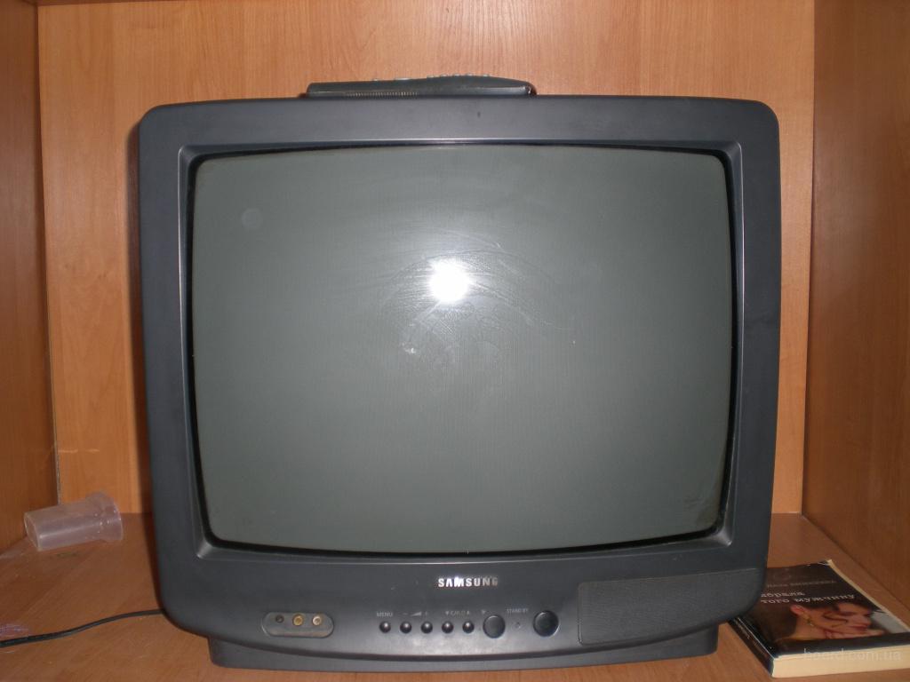 куплю старые телевизоры иваново термобелья