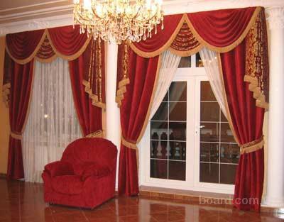 Поэтому шторы для гостиной (или же шторы для зала...400x313 f-m.com.ua.