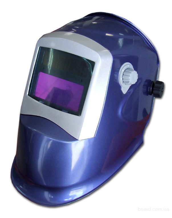 Фото сварочной дуги оссд - Сварочная маска Хамелеон WH 8000 - 400 грн. (купить, продать, услуги, бартер и др...