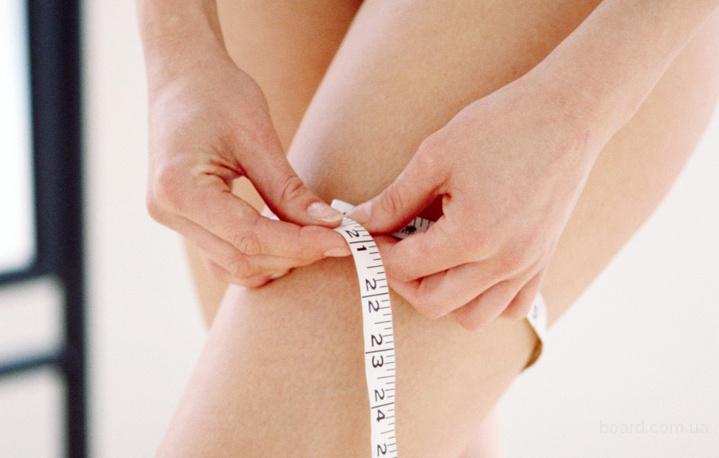 Никальную методику похудения с помощью slender аналог 25 кадра