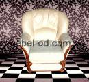 Купить мягкую кожаную мебель