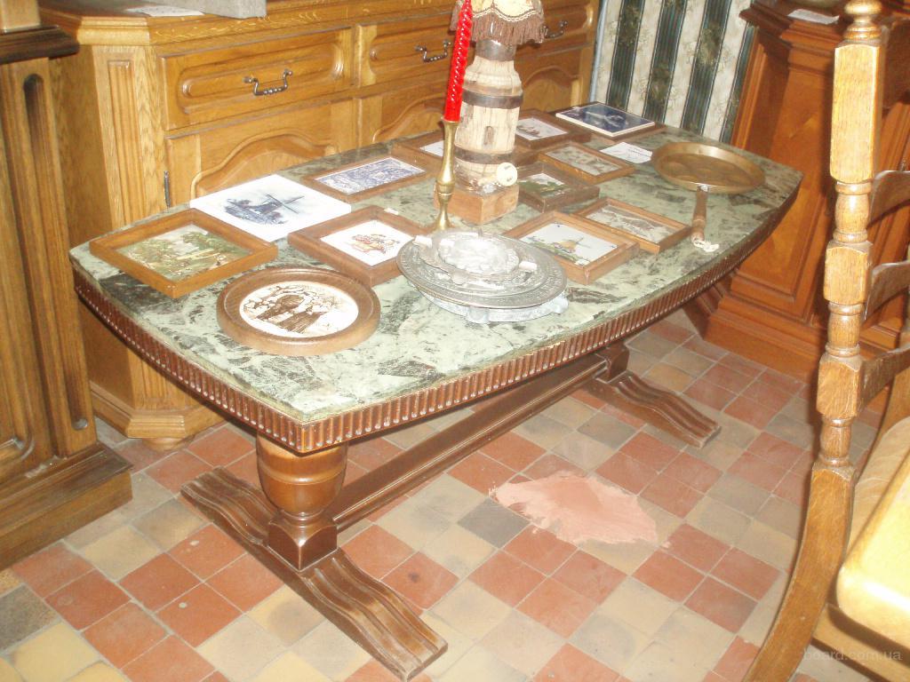 б у мебель Продам б/у мебель производство Голландия,Германия