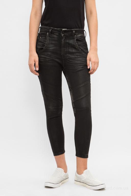Женские джинсы Diesel в интернет-магазине MD-Fashion