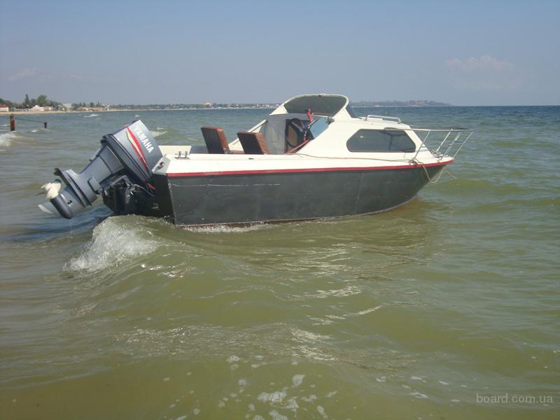 купить в москве моторную лодку