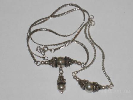 ...сувениры, сумки женские, мази и бальзамы. www.angcor.com.ua.