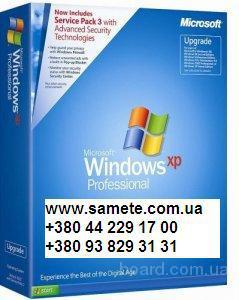 Windows 7 купить лицензию 64 bit Виндовс цена