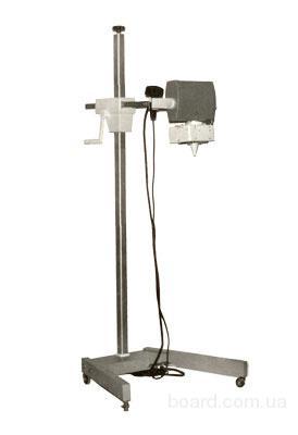 Рентгеновский аппарат 9Л5