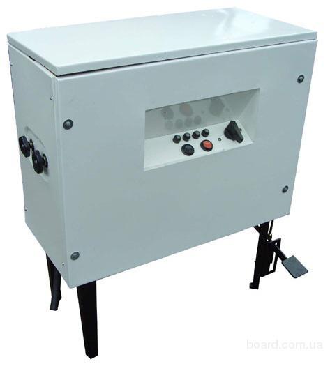 Э-67 кипятильник дезинфекционный электрический напольный