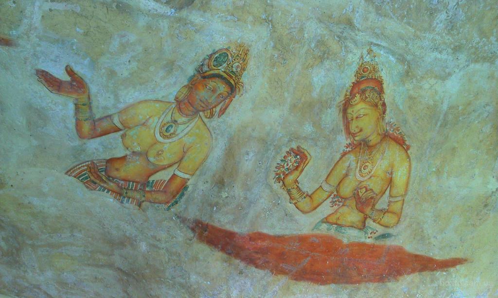 Шри Ланка, Цейлон