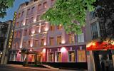 Гостиница в Харькове Premier Hotel Aurora