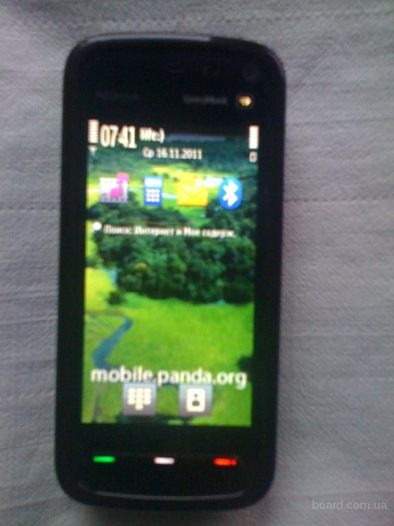 Куплю телефон в кредит украина