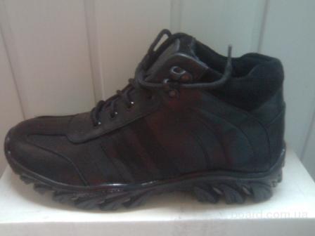 продам : Предлагаю кожаную обувь по оптовым ценам.