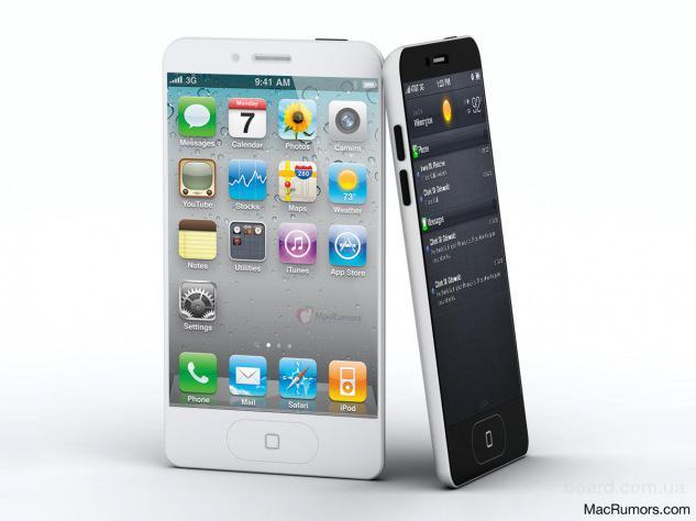 при небольшой купить айфон в мвидео ставрополь шерсти требует бережного
