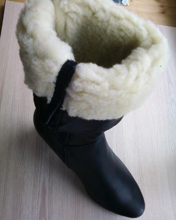 2012 модная женская зимняя обувь.