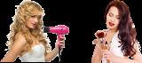 Супермаркет оборудования для салонов красоты и парикмахерских: Отличные товары, по доступным ценам.