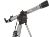 Автоматизированный телескоп рефрактор Celestron LCM-70