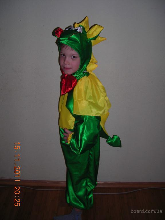 Карнавальные костюмы для деток! продам в Киев, Украина ... - photo#11