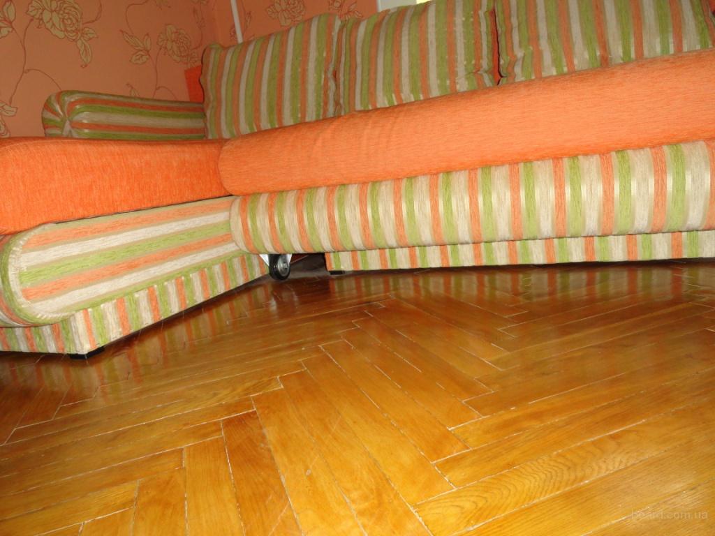Кухонный диван своими руками декупаж
