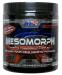 Продаю APS Mesomorph (388 гр)