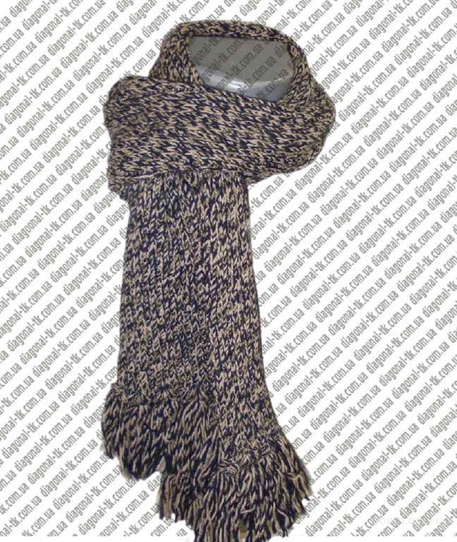 Шарфы вязаные под заказ Шарфы вязаные имеют весомое значение в одежде.