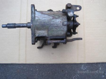 Продам авто Moscvich. б.у в екатеринбурге... бишкек авторынок цены 2012. монтаж проводки в квартире своими руками.