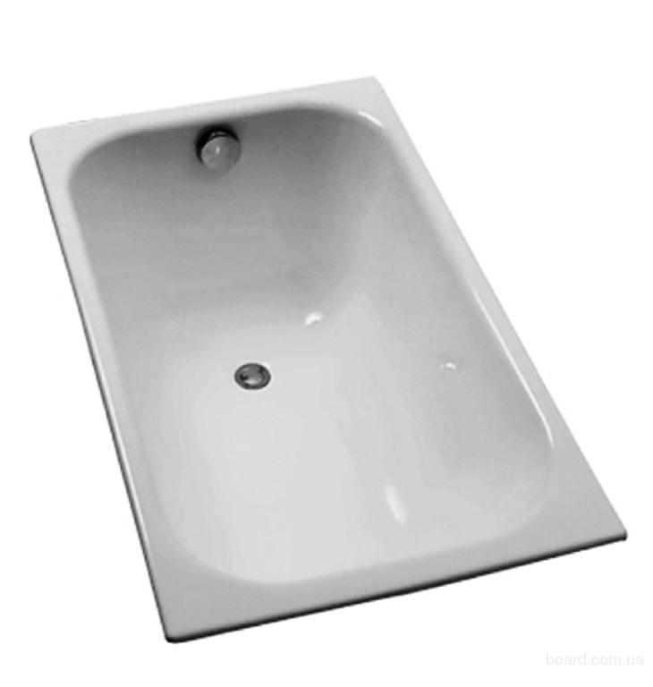 Чугунные ванны фото и цены