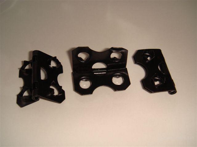 продам : Фурнитура для рамок и фоторамочек из дерева и багета.