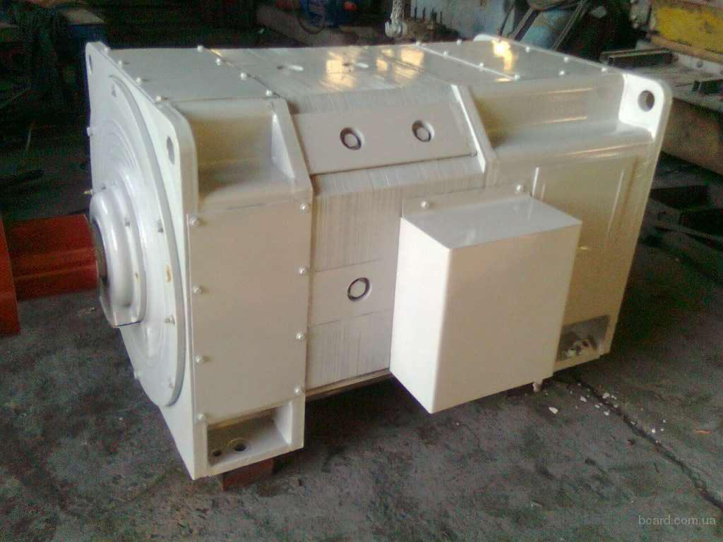 П2ПМ-450-131-6У3
