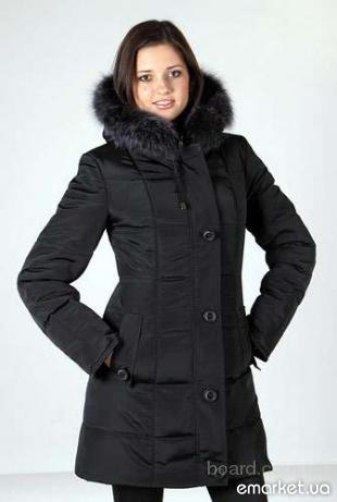Думаете купить зимний мужской пуховик 2012 в дешевом Интернет магазине.