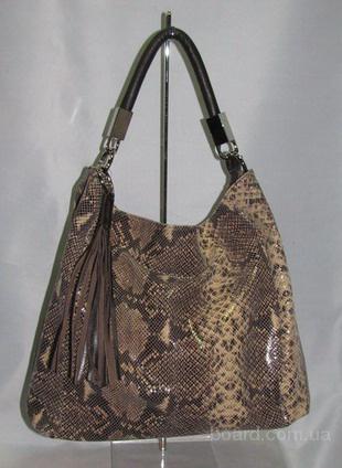 Сумки интернет магазин, сумки 2012, модные сумки Episode, Классические...