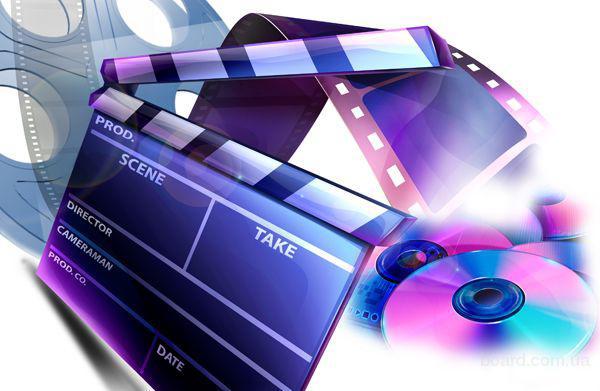 Программу для фото слайдов и видео монтажа