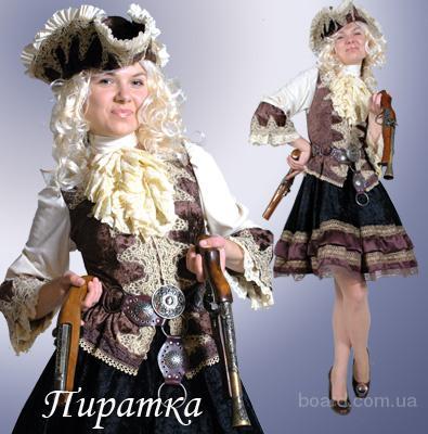 Карнавальные костюмы на прокат для детей и взрослых ... - photo#3