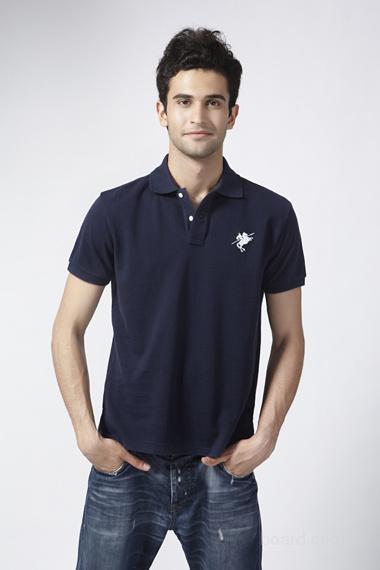 Дешевая молодежная одежда интернет магазин