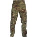 Тактические брюки: рекомендации при выборе