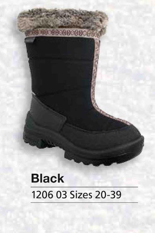 Продам: KUOMA Куома обувь для детей и взрослых.  Саша, видео сначала...