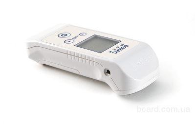 Аппараты лазерной терапии лазерный аппарат Рикта