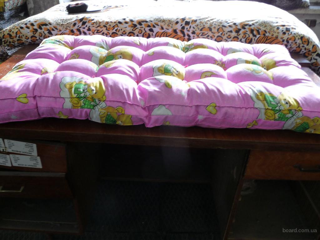 диван на кухню со спальным местом купить недорого в москве