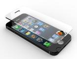 Запчасти для телефонов, ремонт телефонов - Компания AVKMobile