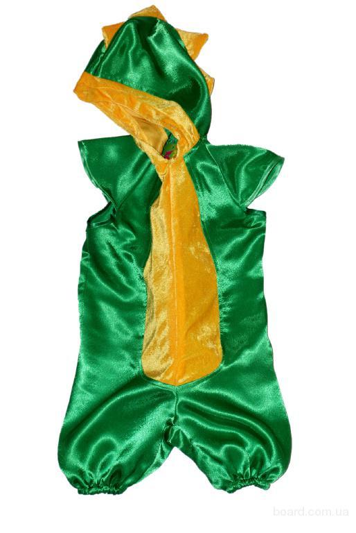 Карнавальные костюмы - продам. Цена 137 грн. купить ... - photo#33