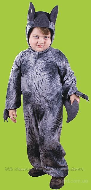 Карнавальные костюмы продам в Харьковская область, Украина ... - photo#24