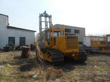 AUTO.RIA – MT-3 2003 года в Украине - купить МТЗ 2003 года