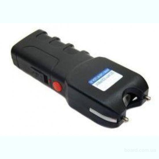 """продам  """"Электрошокер, электрошок - (ЭШУ) - может использоваться гражданскими лицами в качестве..."""