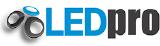 Консольные светодиодные светильники в интернет-магазине Ledpro