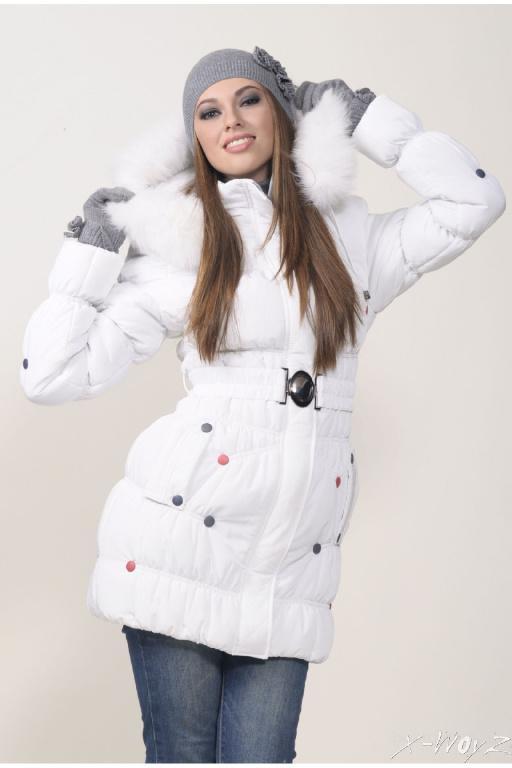 Женское пальто 2011-2012. продам.
