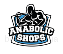 Форум о бодибилдинге, пауэрлифтинге, фитнесе Anabolicshops