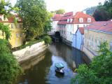 Чехия лечение, экскурсионные туры, визовая поддержка Днепропетровск