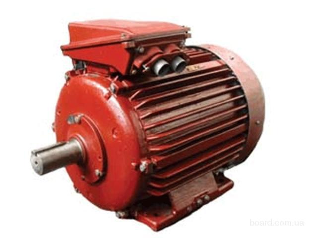 Куплю электродвигателя, насосы, редуктора, трансформаторы.